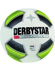 Derbystar Brillant TT
