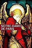 Notre-Dame de Paris - Ed. Integrale italiana (RLI CLASSICI) (Italian Edition) - Format Kindle - 0,99 €