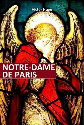 Notre-Dame de Paris: Ed. Integrale italiana (RLI CLASSICI) (Italian Edition)