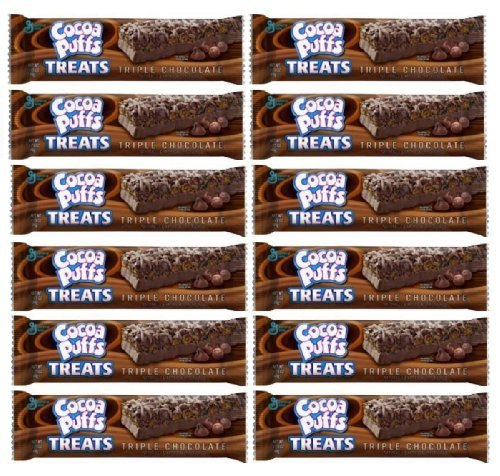 general-mills-cocoa-puff-treats-of-17-oz-12-bars-pack-by-cocoa-puff-treats