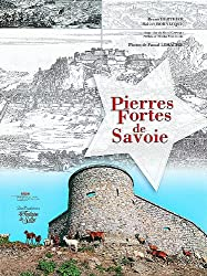 Pierres fortes de Savoie