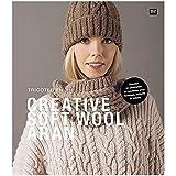 Catalogue SOFT WOOL ARAN Rico Design...