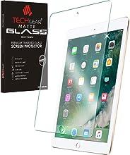 TECHGEAR Anti-Glare Screen Protector voor iPad 9.7