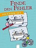 ISBN 3401099477