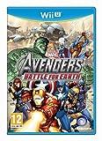 Cheapest Avengers: Battle for Earth on Nintendo Wii U