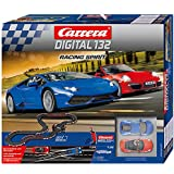 Carrera – 20030187 – Racing Spirit