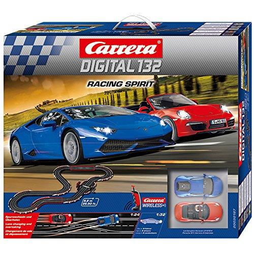 carrera-digital-132-30188-gt-championship-set