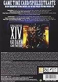 Final Fantasy XIV - A Realm Reborn Pre-Paid Card - [AT-PEGI] Vergleich