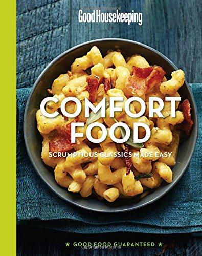 good-housekeeping-comfort-food-scrumptious-classics-made-easy