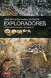 Exploradores: La historia del yacimiento de Atapuerca