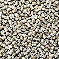 SteCo Prime Pellets für Störe - 25 kg - Fischfutter - Körnung 4,5 mm