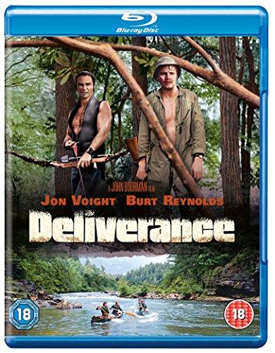 deliverance-blu-ray-1972-region-free
