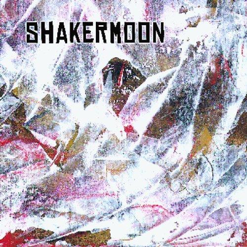 Shakermoon - Shakermoon