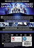 Ready Player One [DVD] [2018] only £10.00 on Amazon