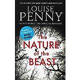 Libros Descargar en linea La naturaleza de la bestia (PDF y EPUB) Espanol Gratis