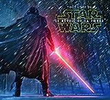 Telecharger Livres Star Wars Tout l art du Reveil de la Force (PDF,EPUB,MOBI) gratuits en Francaise
