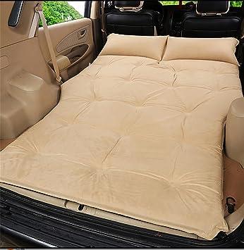 matelas gonflable pour voiture avec les meilleures collections d 39 images. Black Bedroom Furniture Sets. Home Design Ideas
