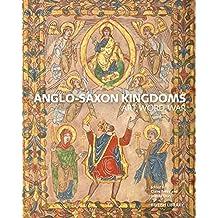 Anglo-Saxon Kingdoms