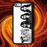 HBTGSFSSZ Personalise Custom TPU Phone Case Cover Shell for Cover iPhone 7 Plus/Cover iPhone 8 Plus Case YYGH123E13847BG375Y