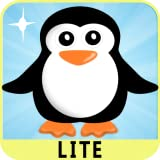Simply Sea Life (Lite), Toddler Learning Games