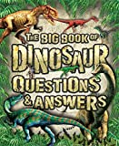 The Big Book Of Dinosaur Q&A