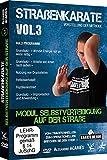Straßen-Karate Vol.3 Modul Selbstverteidigung kostenlos online stream