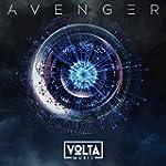 Volta Music: Avenger