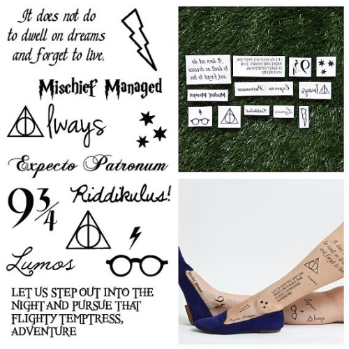 tattify-tatouages-temporaires-harry-potter-tu-es-un-sorcier-set-de-24