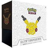 Pokemon Generations Elite Trainer Box - English