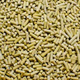 Insect Suet Pellets 10kg Box with free pp