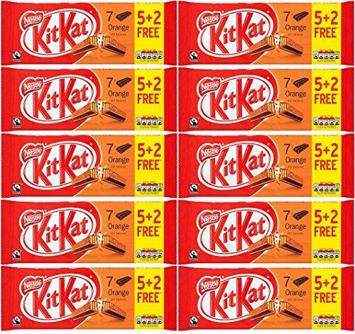 x10-kitkat-finger-orange-5-2-free-70-packs