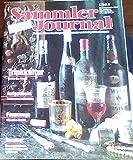 Sammler Journal 9/93 - Trinkkultur, Aufgetischt (Bilder einer Ausstellung), Feuerzeuge (100 Jahre Dunhill)