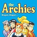 The Archies ''Sugar, Sugar''