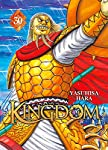 Kingdom Edition simple Tome 30