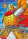 Kingdom, tome 30  par Hara