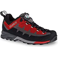Dolomite Zapato Steinbock WT Low GTX, Scarpe Unisex-Adulto