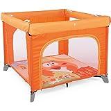 Chicco Open Box Lettino Neonati da Viaggio per Bebè e Bambini dalla Nascita fino a 15 kg, Pieghevole e Compatto, Culla da Cam