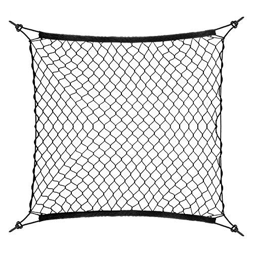 4-hook-car-universal-trunk-cargo-net-mesh-storage-organizer-fit-most-suv-and-sedan-cars-nylon-cargo-
