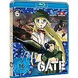 Gate - Vol. 6