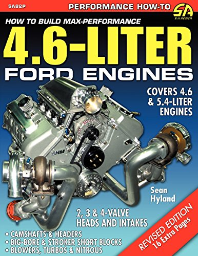 how-to-build-max-performance-46-liter-ford-engines