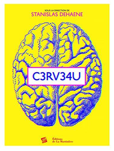 "<a href=""/node/2213"">C3RV34U</a>"