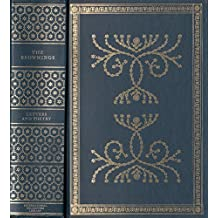 A Treasury of Hans Christian Andersen (International Collectors Library)