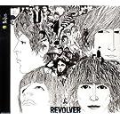 Revolver [VINYL]
