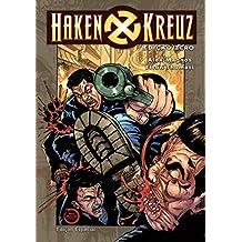 Haken Kreuz: Edição Zero