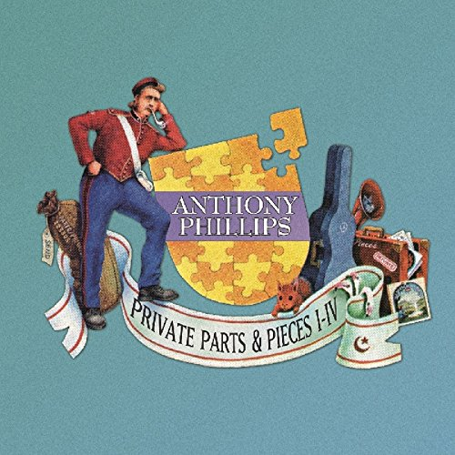 private-parts-pieces-i-iv-5-cd