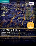 GCSE Geography for AQA Student Book