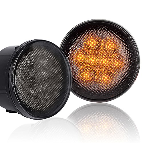 mictuning-turn-signal-light-amber-led-smoked-len-for-jeep-wrangler-07-15
