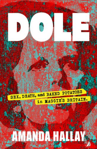 dole-english-edition