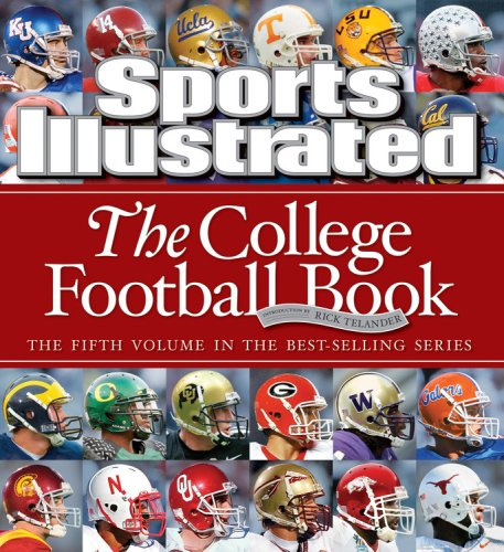 sports-illustrated-the-college-football-book