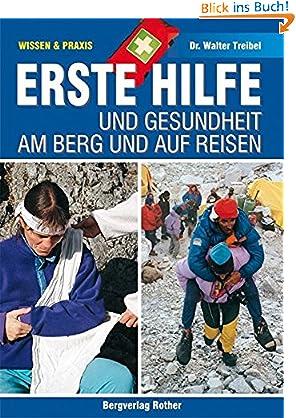Walter Treibel (Autor)(4)1 AngeboteabEUR 12,80